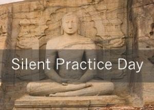 Silent_Practice_Day_Nov